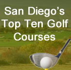 http://www.golfindustryonline.com/Best-Golf-Courses/Palm Springs Best Golf Courses